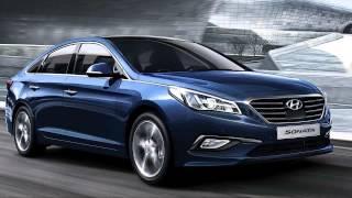 Hyundai equus 2015 обзор