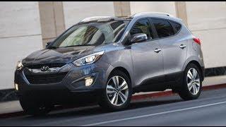 Hyundai starex электрооборудование